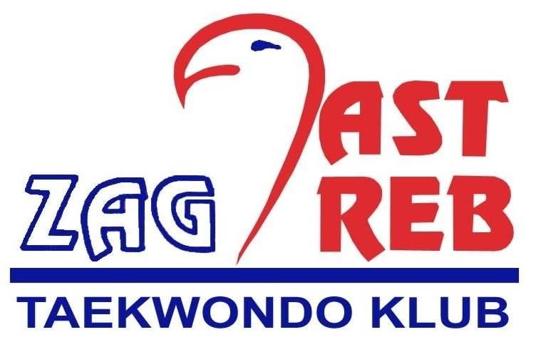 Taekwondo klub Jastreb